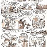 100nuits060-jonvon_nias-du_jugement_a_venir_ou_pas1