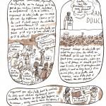 100nuits067-jonvon_nias-du_bon_sens2