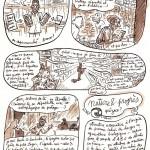 100nuits081-jonvon_nias-de_la_soupe_et_du_compost1