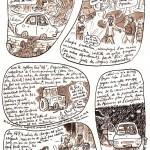 100nuits081-jonvon_nias-de_la_soupe_et_du_compost2