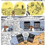 100nuits081-jonvon_nias-de_la_soupe_et_du_compost4