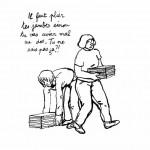 100nuits087-na-soleil10
