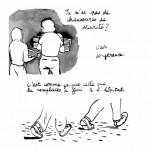 100nuits087-na-soleil11