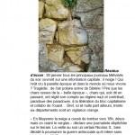 100nuits087_rbozier-suite_murale2-p2