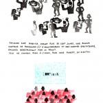 100nuits091-lenon-04