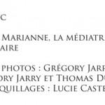 100nuits-26-gregoryjarry-lamediatrice7-8