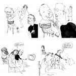 100nuits-roosens-le_monsieur_de_la_tele_5