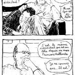 100nuits-GabrielDumoulin-Anna2-2