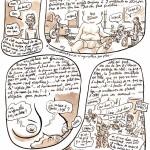 100nuits-jonvon_nias-de_la_marine6