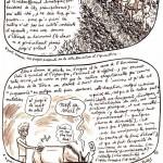 100nuits-jonvon_nias-de_la_marine8